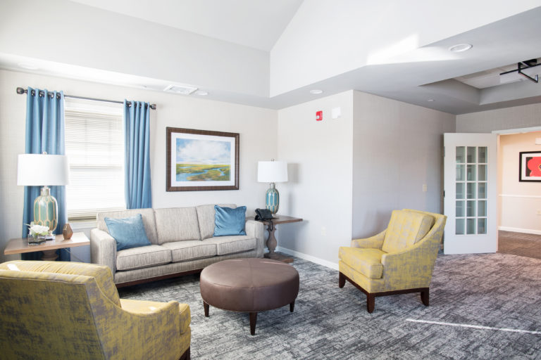 38Rivermills Assisted Living-145